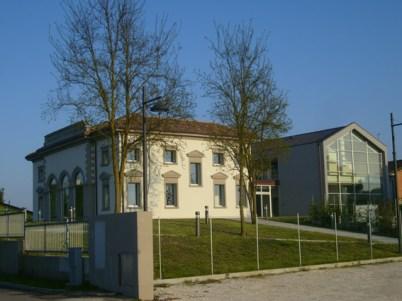 nuovabiblioteca