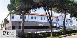 Casa di cura PV
