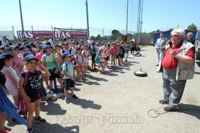 Baseball Rovigo scuola Boniolo 20180601_1973