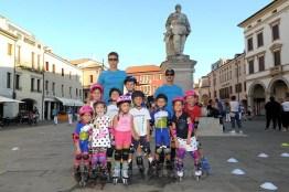 coni sport village piazza vittorio eamnuele II 20180920_5929