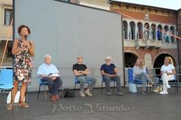 coni sport village piazza vittorio eamnuele II 20180920_5934