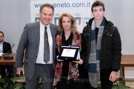 Premio Memoria Cominato