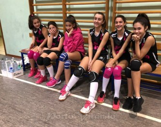 NRV_Volley Ariano8107