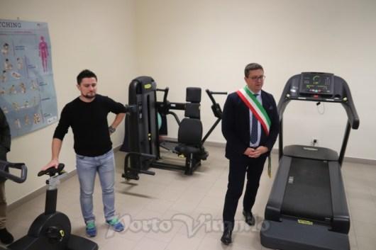 laboratorio sportivo paleocapa (33)