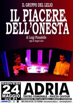 TEATRO-ADRIA-LOCANDINA-web-IL-PIACERE-DELL-ONESTA-ADRIA