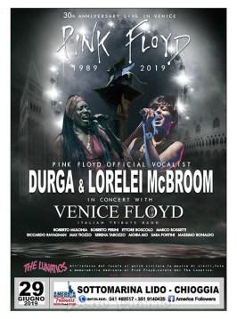 Venice Floyd (4)
