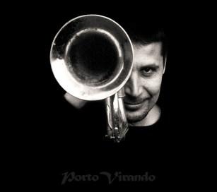 Marco Tamburini 3