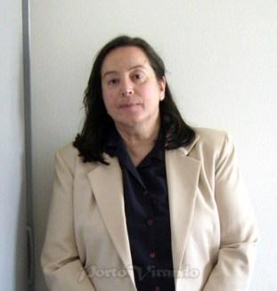 Barbara Rocchi