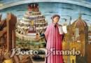 L'avvocato Luigi Migliorini presenterà il terzo appuntamento sulla Divina Commedia.