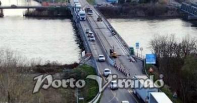 I Sindaci di Adria e Cavarzere disponibili a parlare con il prefetto insieme al Sindaco di Chioggia per chiedere la deviazione del traffico pesante della romea in autostrada.