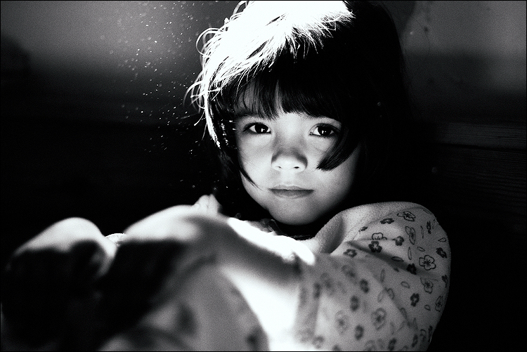 Image result for children picture black and white