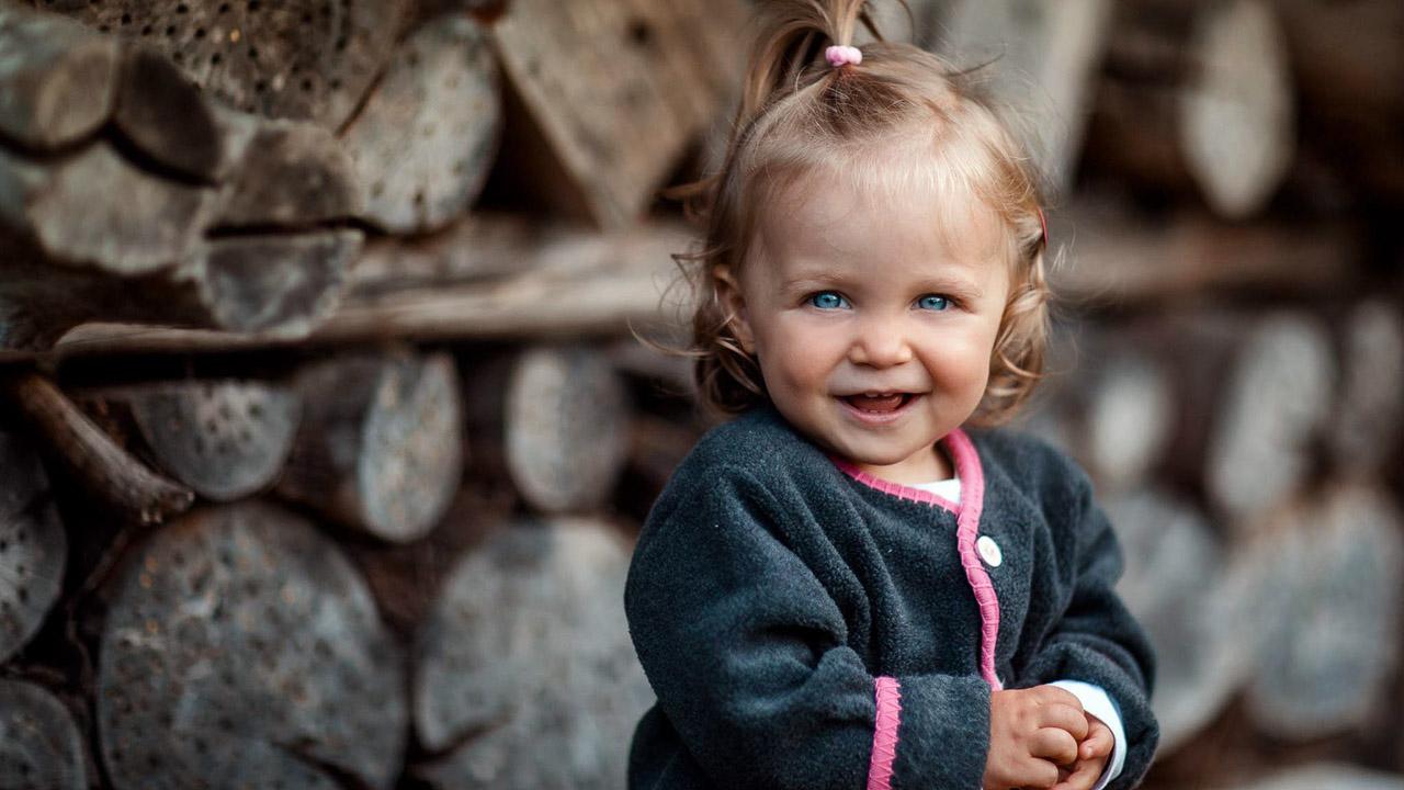kinderfotografie-5