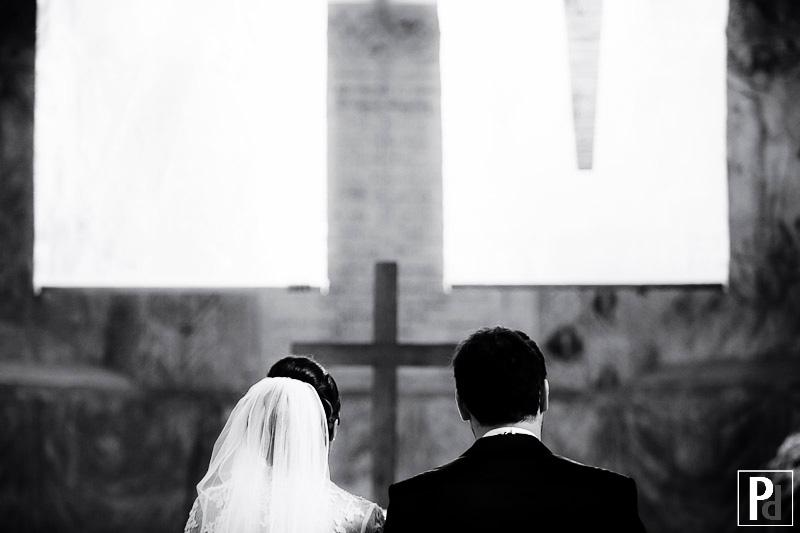 Hochzeit Weisenheim am Berg