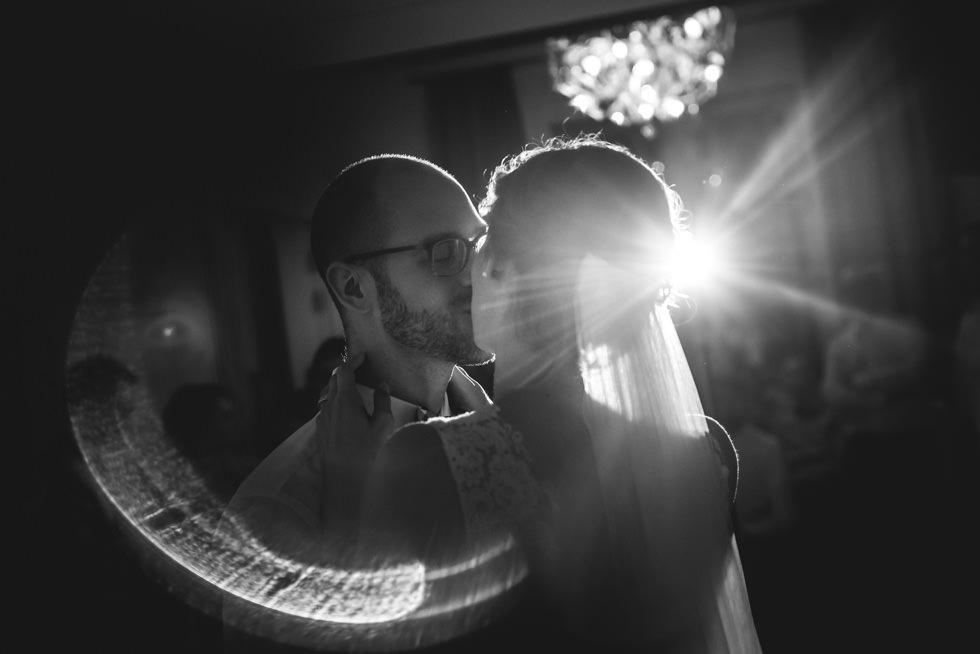 Hochzeit-Weingut-von-Winning-58