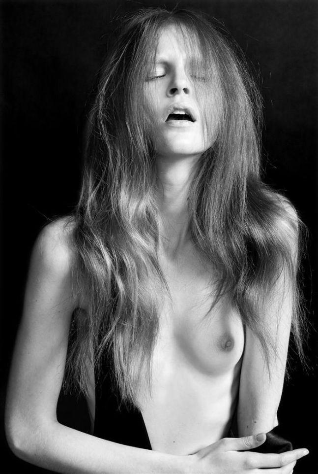 Vika Levina Tumblr