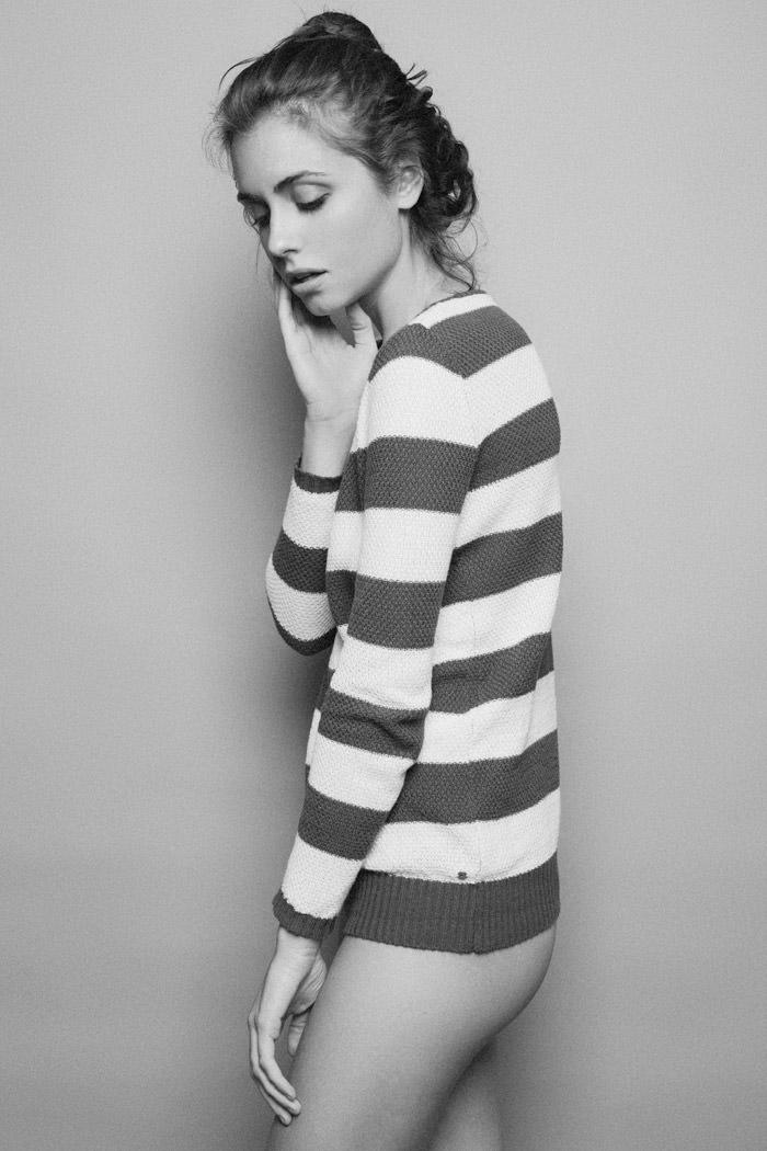 Sarah by Bruno Maric