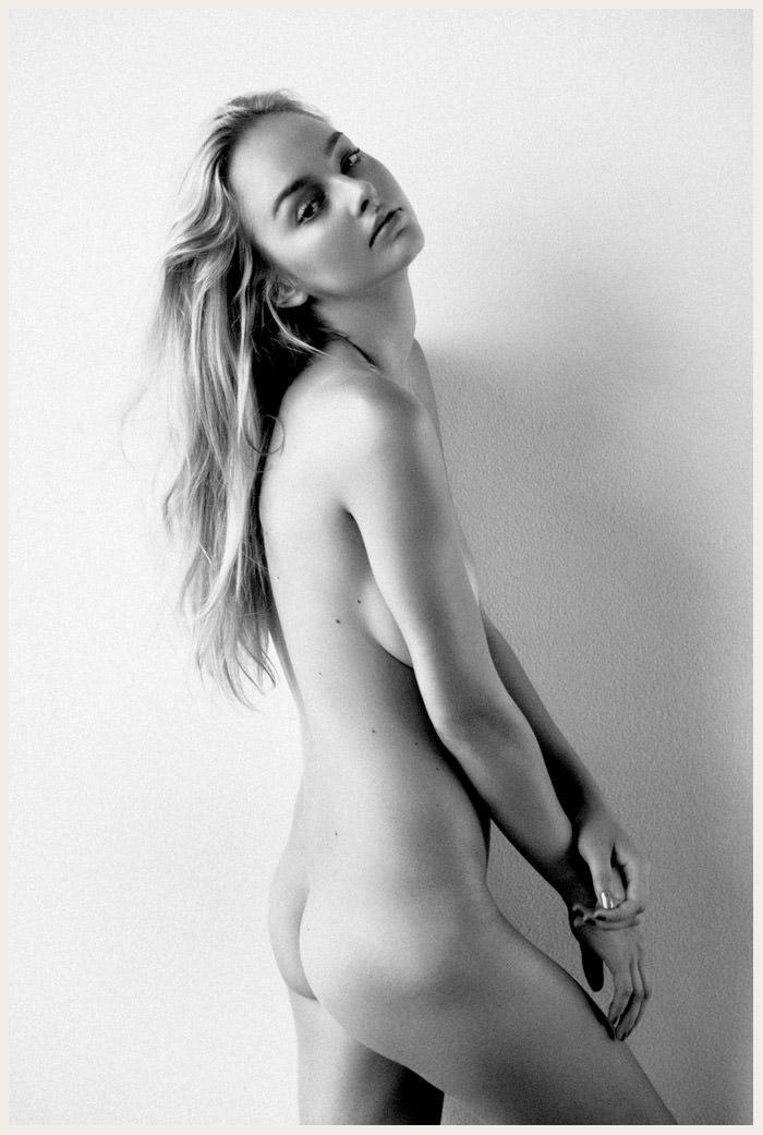 Portraits by Warren Remolacio