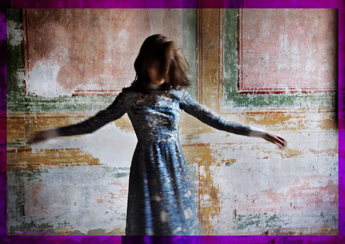 Amanda Moreno by Mary Grace de Giorgio for Redmilk Magazine