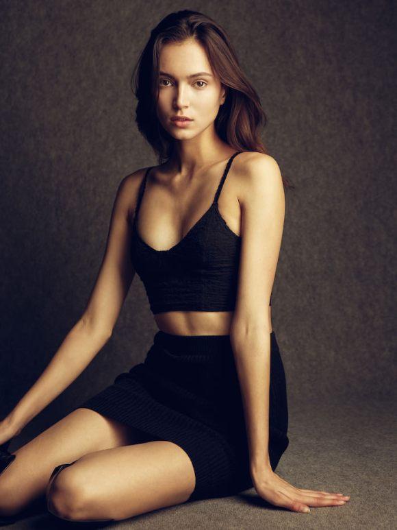 Katerina Vitova