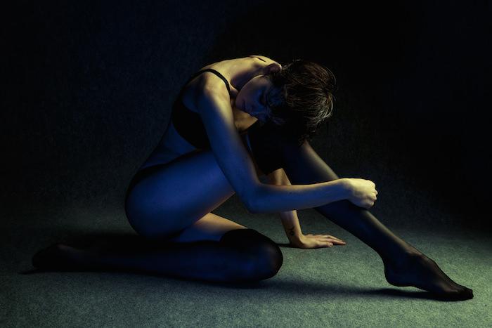 Tanya Chubko by Remi & Kasia