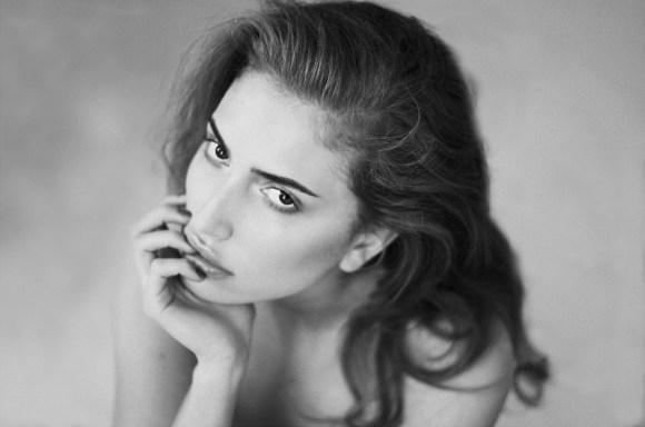 Lana Prins