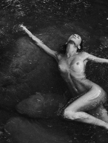 Elen by Stefan Rappo 1