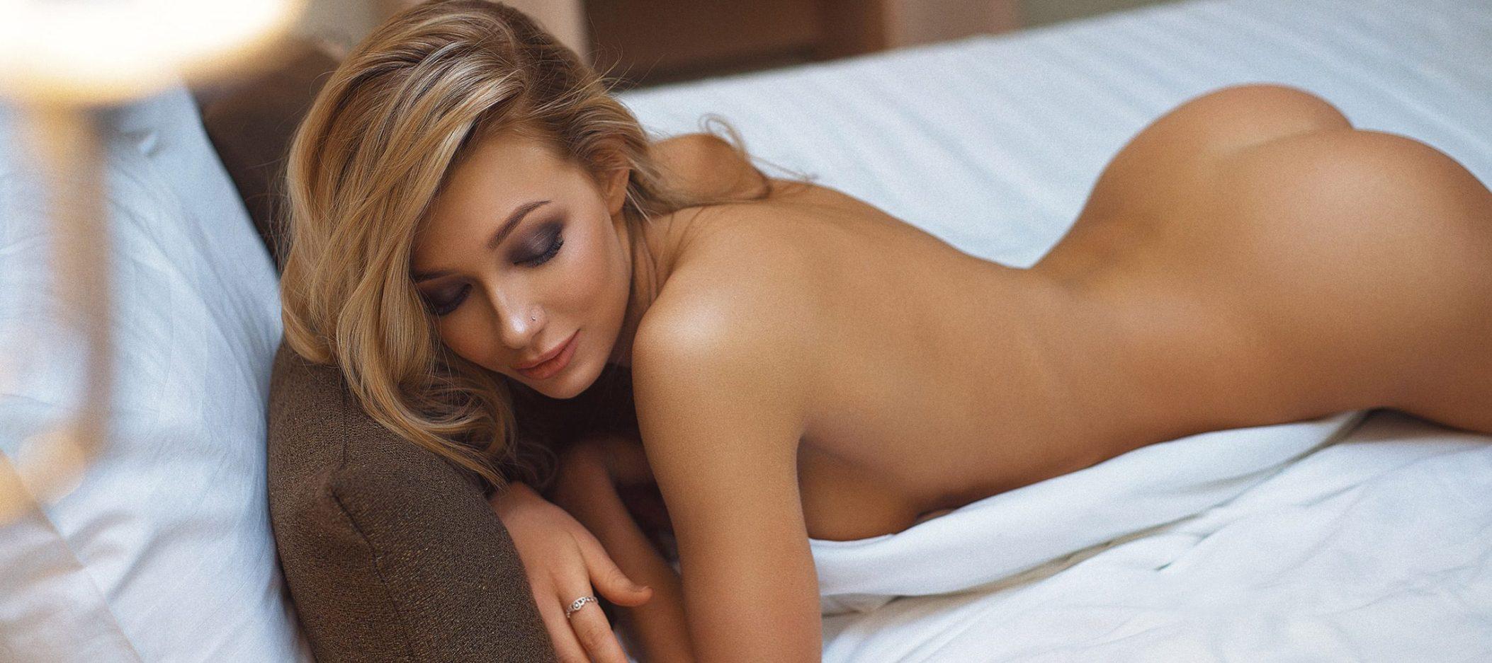 Gabriela Barros Nude tag: angelika lesik nude — portraits of girls