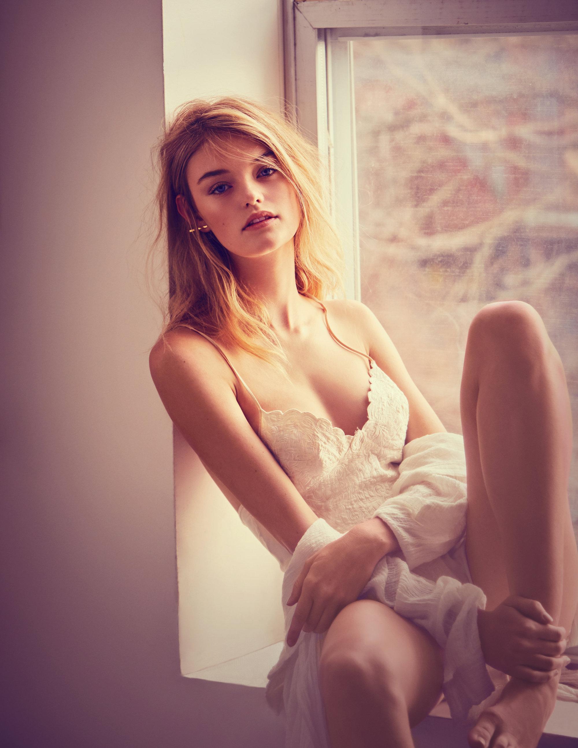 Erotica Marian Hailey-Moss nudes (89 photos) Paparazzi, YouTube, butt