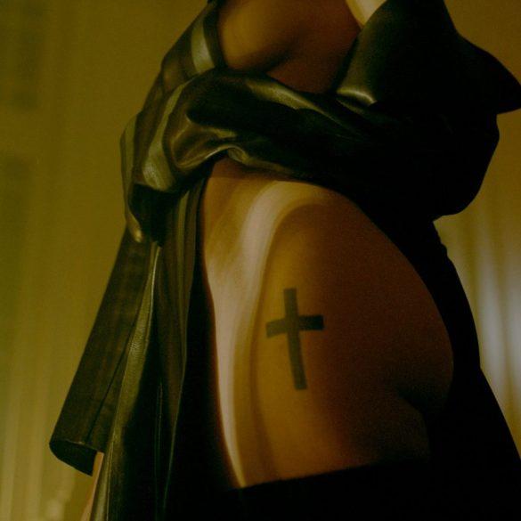 The Lust feat. Valeria Bulusheva by Tim Robertovich 3