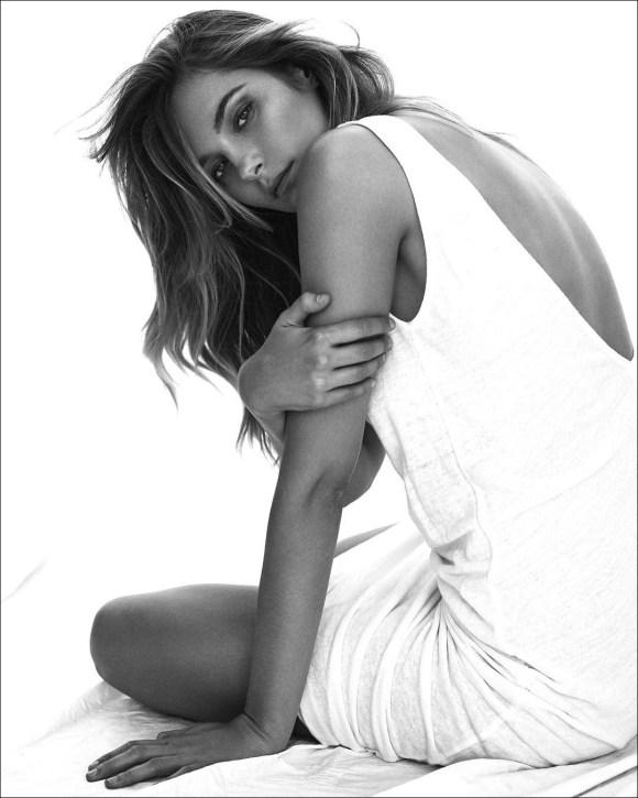 Bridget Malcolm by Jeremy Choh