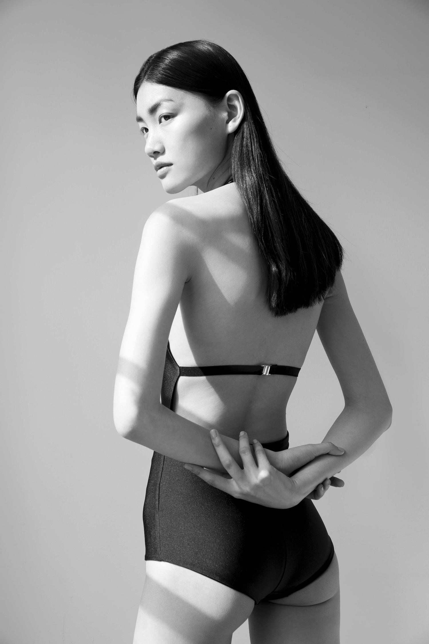 Svetlana Cluck Nude Photos 64