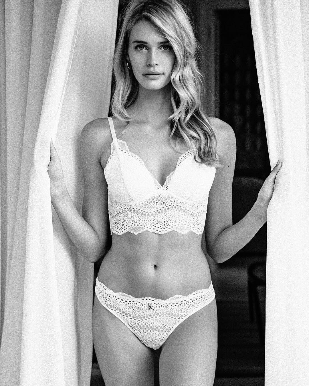Erotica Panties Jennifer Welter  naked (28 foto), Instagram, swimsuit