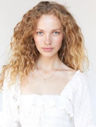 Tanya Kizko