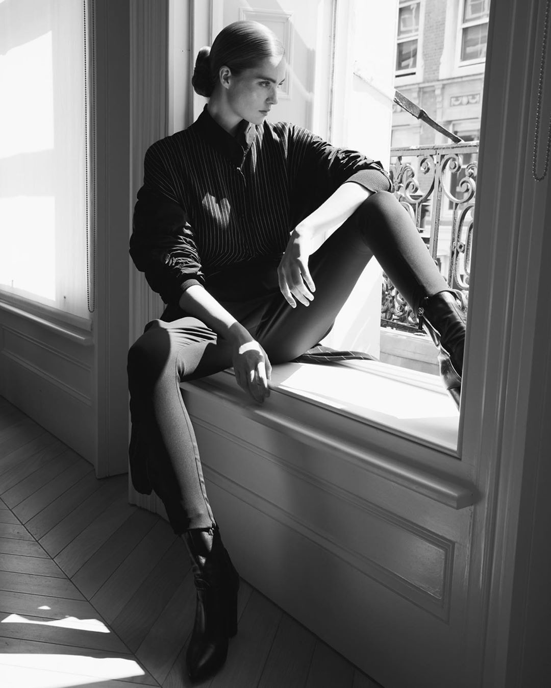alexina-graham-by-andreas-ortner