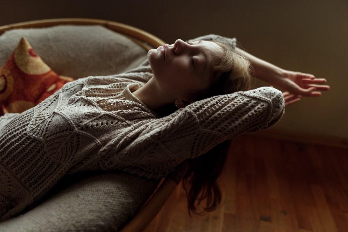Portraits by Aleks Five