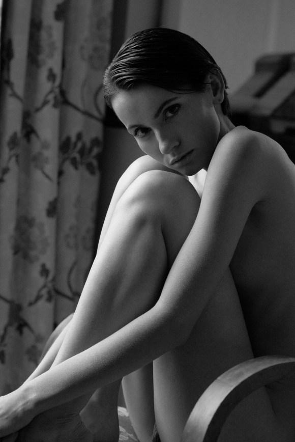 Maurel Carla by Patrick Roux