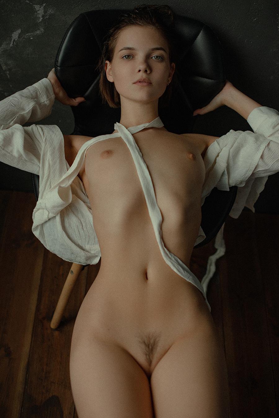Victoria Sokolova by Boris Bugaev 3