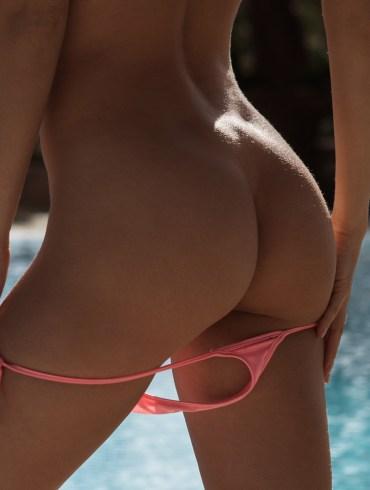 natalia-andreeva-nude