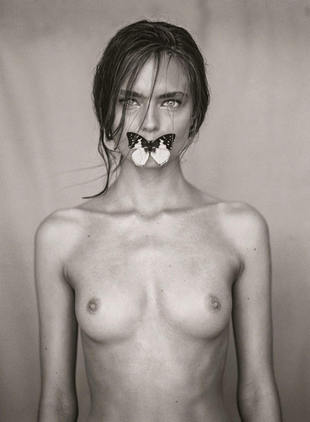 Anna Mila by Brydie Mack