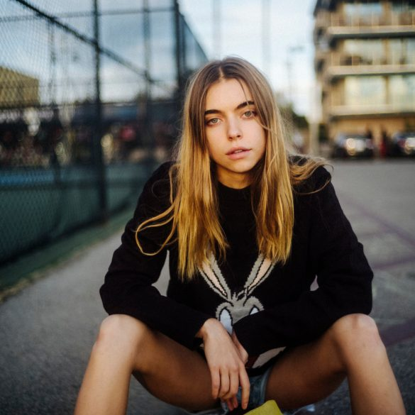 Marta Piekarz