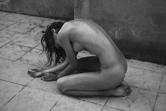 Elisa by Stefan Rappo