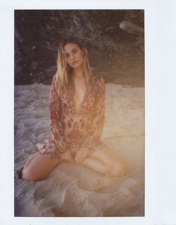 Katie Fitzsimmons by Stephen Sun