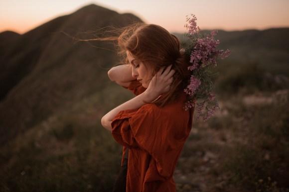 Portraits by Marat Safin