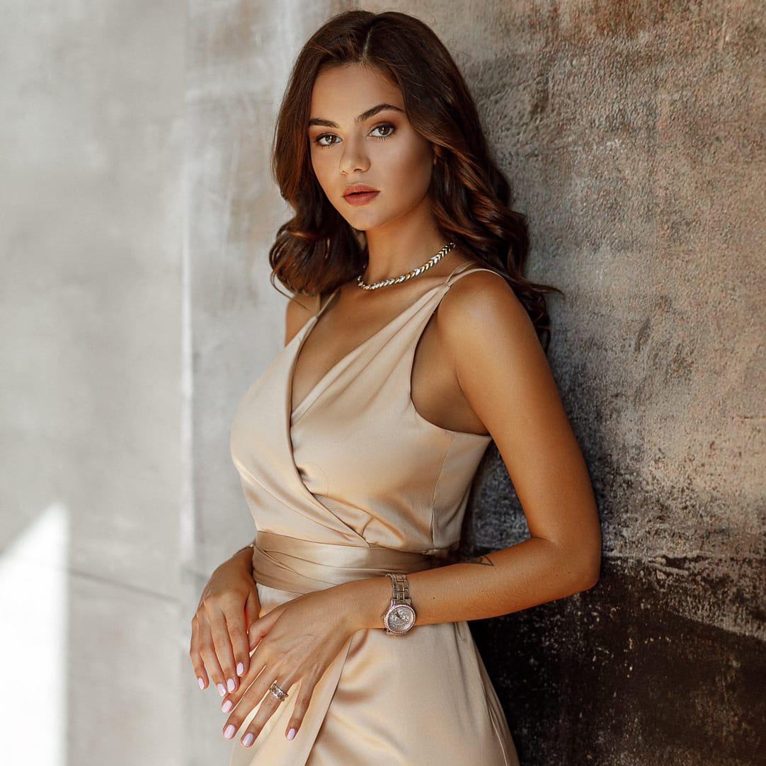 sexy-russian-girl
