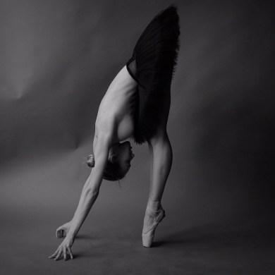 Elizabet Ignatchik by Alyona Khodor 1