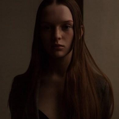 Sasha by Anastasia Buzova 5