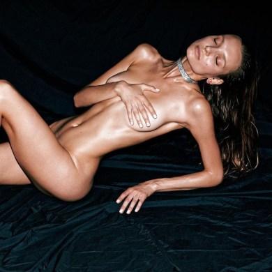 ksenia-vinogradova-nude