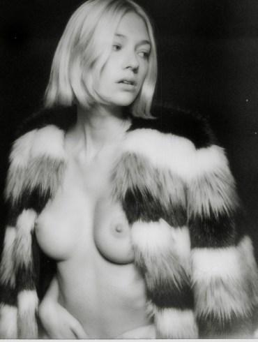 Ella-Rattigan-topless