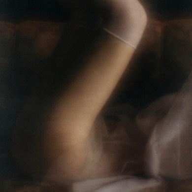 Kristiina by Viktoria Zolotovskaya 6
