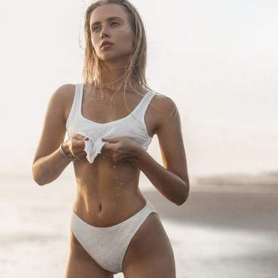 polina-malinovskaya-hot